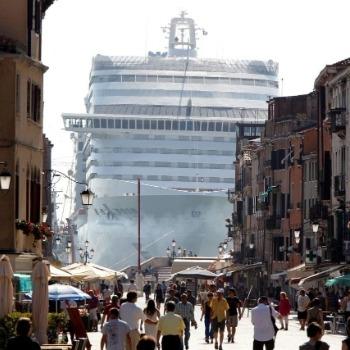 Covid : Quelles sont les clés pour comprendre la future demande de tourisme ?