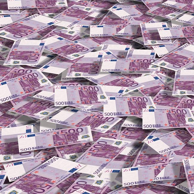 OTA : 1 milliard d'euros de commissions payées par les hôteliers