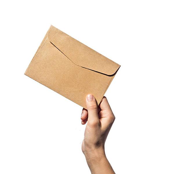 Newsletters et fidélisation client