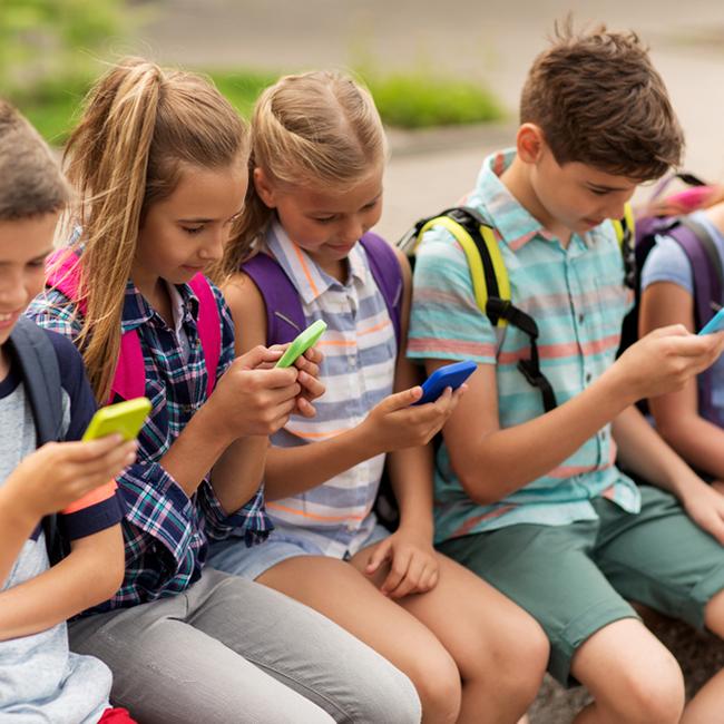 50% du trafic par tablette ou smartphone