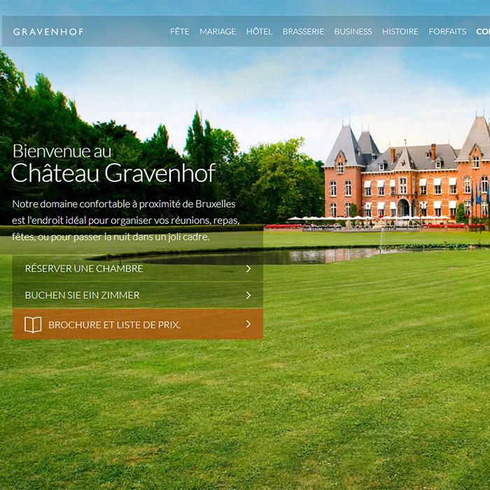 Le site web de votre hôtel est-il performant ?