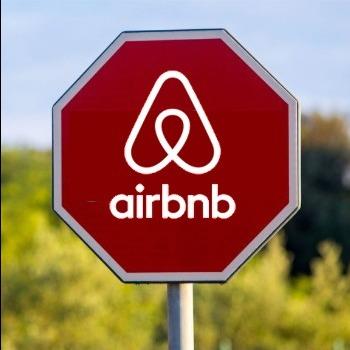 Covid, un coup de sifflet pour AirBnb. Et après ?
