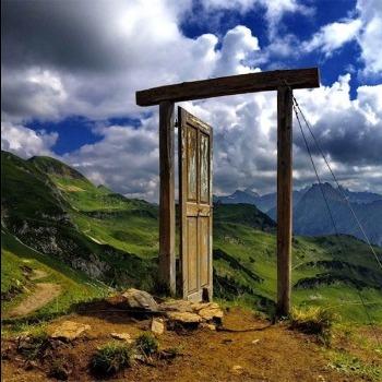 Post Covid & Réouverture : Où, comment et quoi communiquer ?