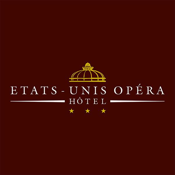Logo d'un hôtel : Quelques conseils 2/3