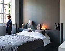 Qualifier votre stratégie marketing hôtelière et votre politique de marque